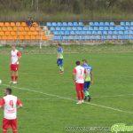 """""""Чавдар"""" и """"Рилски спортист"""" поделиха точките в Етрополе – 1:1"""