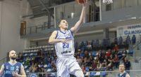 """Самоковецът Мирослав Васов попадна в топ 10 на анкетата """"Рачо Колев – едно сърце, една игра"""", която представлява своеобразна класация на най-добрите млади баскетболисти в България до 21-годишна възраст и […]"""