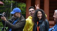 """Боровец се превърна в притегателен център за европейската музикална индустрия по покана на """"Вирджиния Рекърдс"""", а поточната линия за хитове в курорта стартира под патронажа на кмета на Столична община […]"""