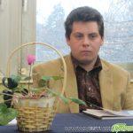 Николай Караиванов с награда от национален конкурс