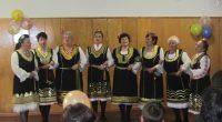 """И двата състава от читалище """"Възраждане"""" в Продановци, които участваха в началото на юни в петото издание на Международния фолклорен фестивал """"Мома пее, гора се люлее"""" в Сапарева баня, се […]"""
