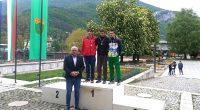 """Атлетът Димчо Мицов завърши втори и спечели сребърен медал от държавното първенство по планинско бягане, състояло се на 8 май в покрайнините на Тетевен.Състезателят на клуб """"Рилски атлет"""" измина 10-те […]"""