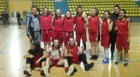 """Отборът по баскетбол на момичетата от ОУ """"Митрополит Авксентий Велешки"""" /5-7 клас/ спечели зоналния кръг на Ученическите игри, състоял се в края на април в Благоевград, и се класира за […]"""