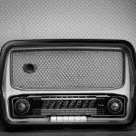 Радиото