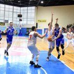 """Юношите на """"Рилски спортист"""" станаха седми в страната с 3 победи на финалите"""