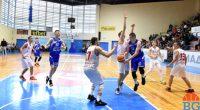 """Юношите до 19-годишна възраст на баскетболния """"Рилски спортист"""" завършиха на седмо място във финалния турнир на държавното първенство, състоял се от 14 до 18 май в столичната зала """"Триадица"""".Самоковци постигнаха […]"""