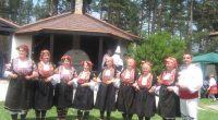 Миналата година за първи път самоковски състави участваха в този фолклорен празник в с. Чавдар. Вече 12 години община Чавдар събира певчески състави, за да представят песни не само от […]