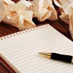 Сдружението на писателите в Самоков организира литературен конкурс за творци до 30 години