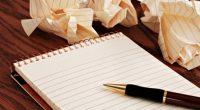 Сдружението на писателите – Самоков обявява литературен конкурс за написване на съвременна творба в две категории: стихотворение и кратък разказ, в който могат да участват творци на възраст до 30 […]