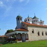 """Помогнете да възстановим иконостаса на храм """"Св. Никола""""!"""
