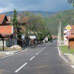 Мост в Доспей съградиха млади доброволци