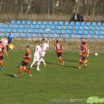 """Футболният """"Рилски спортист"""" получава 10 нови топки Joma от Спортния тотализатор"""
