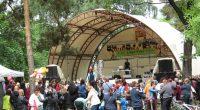 """Тази пролет Международният ден на детето 1 юни бе отбелязан по по-различен и запомнящ се начин. Празникът бе честван в Туристическата градина в рамките на първия """"Лаго фест"""", организиран от […]"""