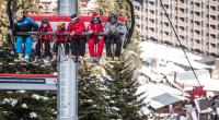 """И през тази година Боровец е номиниран в категорията """"Най-добър ски курорт на България"""" на престижните награди World Ski Awards. Инициативата World Ski Awards е единственото международно начинание, което има […]"""