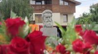 """По традиция паметта на Христо Ботев и на падналите за свободата на България бе почетена на 2 юни в парка пред паметника на безсмъртния поет-революционер.Ученици от ОУ """"Христо Максимов"""" застанаха […]"""