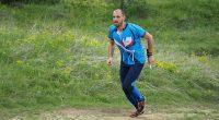"""Двоен триумф записаха самоковците Петър Доганов и Боян Софин на традиционното състезание за """"черешовата"""" купа """"Кюстендилска пролет"""", състояло се в лесопарк """"Хисарлъка"""" край Кюстендил на 25 май.Доганов и Софин се […]"""