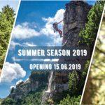 Откриват летния сезон в Боровец на 15 юни