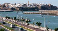 Областният управител Илиан Тодоров е получил официално писмо от Абдесамат Секал – президент на регион Рабат, Кралство Мароко, с което се заявява интерес за сключване на споразумение за сътрудничество със […]