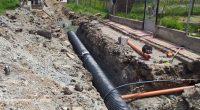 Ще се подменят всички спирателни кранове на основните водопроводи в Самоков. Тези кранове са монтирани преди повече от 40 години и много от тях са вече повредени.Както уточни ръководителят на […]
