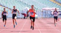 """Състезателите на клуб """"Рилски атлет"""" се завърнаха с два медала и нови лични постижения от държавното първенство по лека атлетика за момчета и момичета до 16 години, състояло се на […]"""