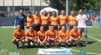 """Самоковският отбор по мини футбол """"Холандците"""" пренаписа историята на този спорт в града ни и спечели сребърните медали в един от двата най-силни турнира, администрирани от Българската асоциация по мини […]"""