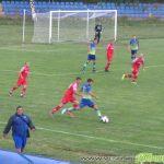 """Футболният """"Рилски спортист"""" тръгна с победа и загуба в контролите"""
