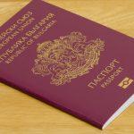 Новите паспорти ще важат не за 5, а за 10 години