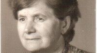 Честит рожден ден и 100-годишнина на Росица Христова Дамянова!Мила майко, бабо и прабабо, приеми нашата благодарност за всичко, което си направила за нас.И макар косите ти да са побелели, а […]