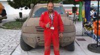 """Състезателят на моторен спортен клуб """"Самоков"""" Симеон Цинцов триумфира в клас Т2.2 на авторитетното международно офроуд състезание от сериите """"Баха"""", състояло се от 28 до 30 юни край Бузъу, Румъния.Българският […]"""