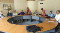 Членове на Сдружението на писателите в Самоков се събраха на организационна среща в конферентната зала на Туристическия информационен център на 5 юли.Основната тема на обсъжданията бе съвместното предложение на Георги […]