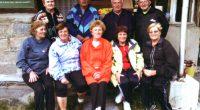 """Преди 37 години алпинистите от дружество """"Рилски турист"""" проведоха поредното си турне в Алпите. При нещастен случай там на 6 юли 1982 г. алпинистът Тони Павлов загина. По това време […]"""