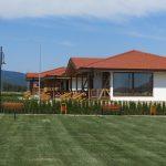 Нов комплекс с къщи за гости ще се гради край Белчин