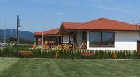 Върху площ от 5,6 дка край Белчин ще се строи нов комплекс с къщи за настаняване. Сега регионалната инспекция по околната среда и водите извършва оценка на проекта за въздействието […]