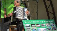 За 16-и път в рамките на честванията по случай Празника на Самоков на 17 август, в събота, на новата сцена в Туристическата градина се състоя традиционният национален фестивал на туристическата […]
