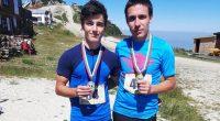 """Ивайло Атанасов спечели поредното издание на """"Рила рън"""" – планинско бягане от Самоков /старт в Туристическата градина/ до Мусала, състояло се на 11 август. Роденият в Кюстендил атлет се справи […]"""