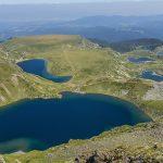 Инфоцентър и база за спасители ще се строи край Езерата