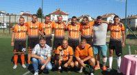 """Тимът на """"Холандците"""" спечели поредната си титла от турнира за Празника на Самоков, състоял се на 16, 17 и 18 август на терените с изкуствена настилка на Спортния комплекс със […]"""