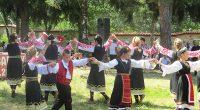 """Песни и много народни хора имаше на традиционния фолклорен концерт край Бельова черква /храм """"Рождество Богородично""""/ в неделя, на 18 август. Изявата бе част от тържествата по случай Празника на […]"""