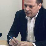 Областният управител е срещу създаването на общински ВиК дружества