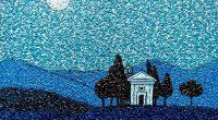 """Три месеца след откриването на последната му изложба – """"Цветница"""", картини на Танер Мерт отново могат да бъдат разгледани в Общинската библиотека """"Паисий Хилендарски"""". Платната ще бъдат там до края […]"""