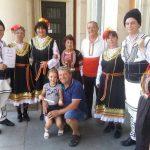 Самодейци от Клисура – със специалната награда на фестивал в Перник
