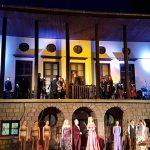 Операта от Стара Загора ни гостува с чудесен спектакъл