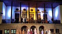 Спектакъл на Старозагорската опера на открито бе посрещнат с въодушевление от жителите и гостите на Самоков. По утвърдила се традиция своеобразният концерт – част от проявите по случай Празника на […]