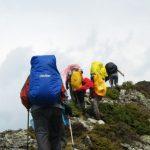 Екскурзовод и планински водач стават регулирани професии