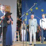 Новите почетни граждани Йончев и Анев бяха наградени на Празника на Самоков