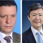 Комисия от Хонг Конг обмени опит с областната управа по борбата с корупцията