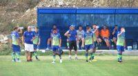 """Футболният """"Рилски спортист"""" започна участието си в тазгодишното издание на Югозападната Трета лига с равенство 0:0 при гостуването на """"Перун"""" в Кресна на 3 август.Двата отбора изиграха здрав мач, в […]"""