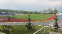 Три атлетически събития ще съберат за три дни стотици млади хора в Долна баня в началото на август.Българската федерация по лека атлетика и Министерството на младежта и спорта организират за […]