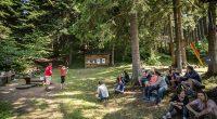Стотици ентусиазирани любители на планината участваха в първия Borovets Adventure Fest /Фестивал на приключенията в Боровец/, който се състоя на 20 и 21 юли в курорта. Мнозина гости на Боровец […]