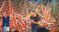Стотици фенове на рока преживяха отново звездни мигове със своите любимци вечерта на 31 август в Боровец. На открито всички се почувстваха едно цяло с чудесната музика и невероятната околна […]